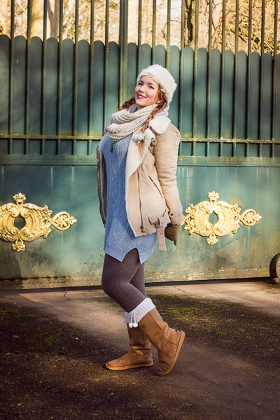 Look winter pastel carnets d'alice