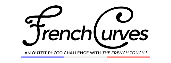 french-curves-logo-