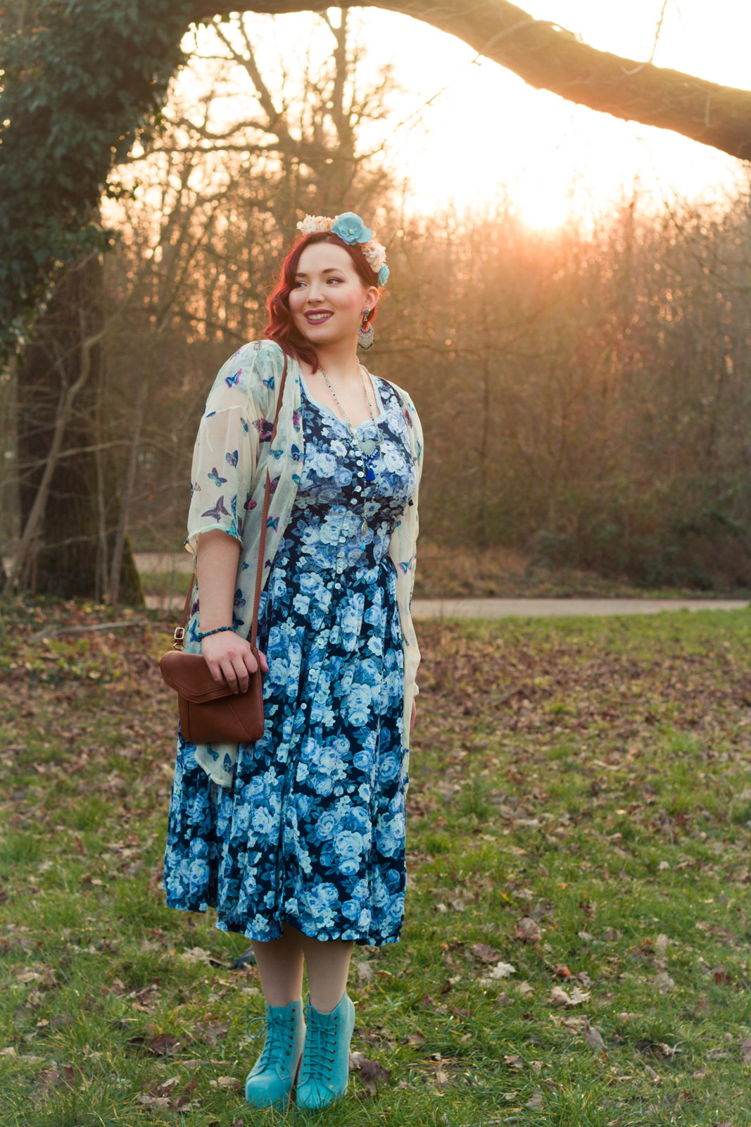 French Curves : Mix & Match