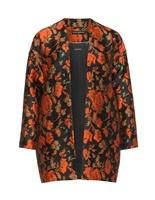 vestes-manon-baptiste-kimono-ouvert-avec-imprime-integral-noir-multicolore_a41440_f2405