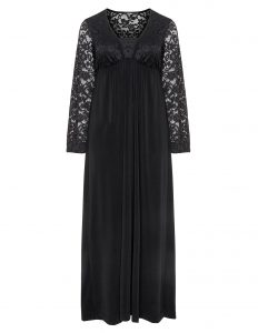 robes-mat-robe-maxi-en-jersey-avec-dentelle-florale-noir_a40350_f2400